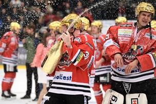 Disse kan blive årets nordjyske sportsnavn