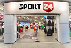 Sport 24 åbner 31. maj i Friis