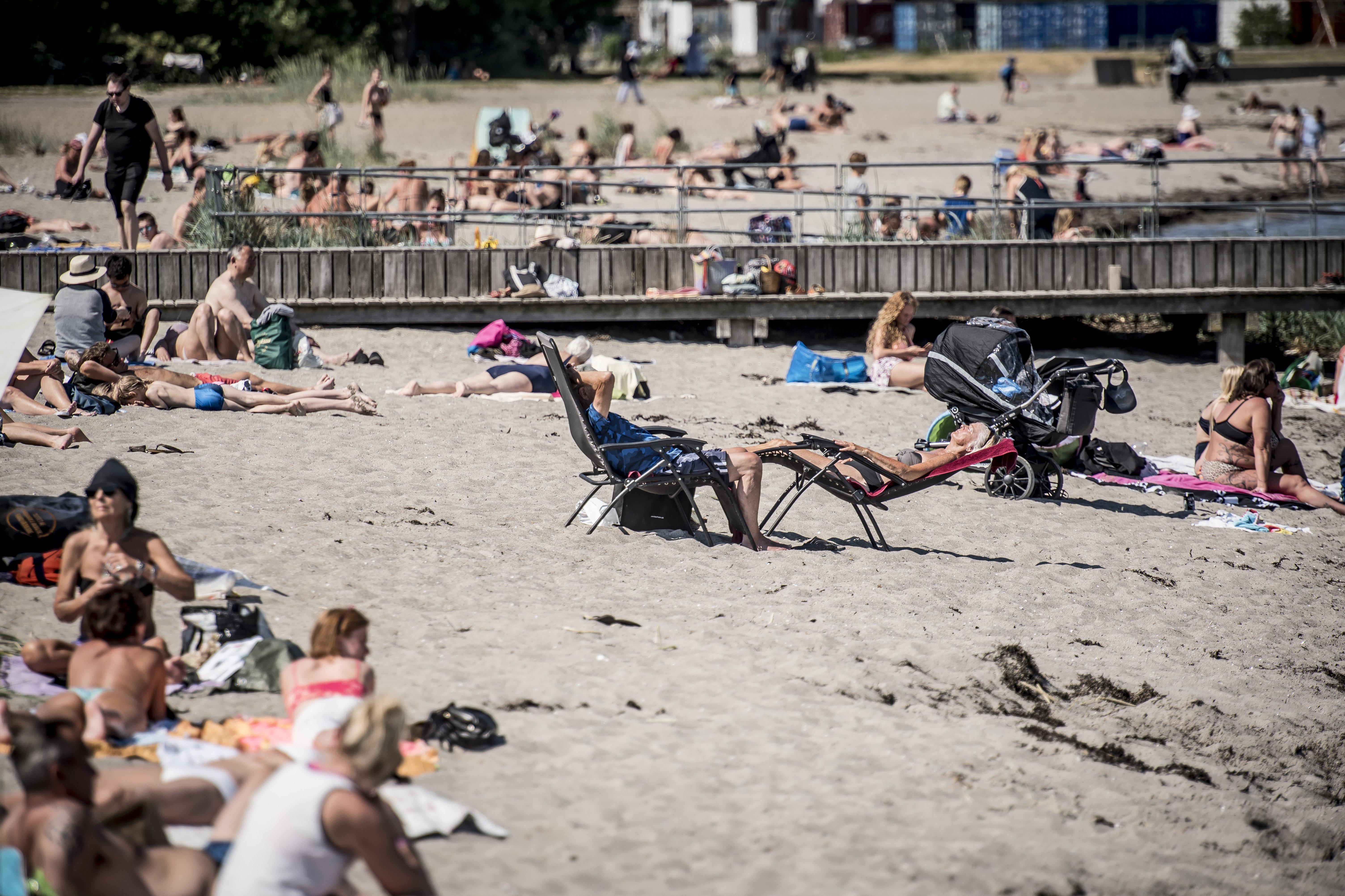 byens fitness tølløse massage escort nordsjælland