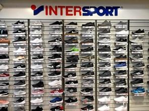 Intersport i city bliver til Sport 24