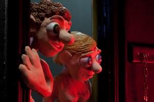 Over 100 af landets biografer er med i projekt, hvor der vises kortfilm, før spillefilmene begynder