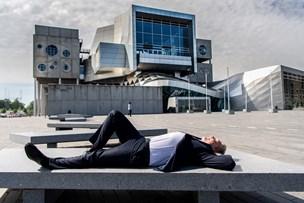 Aalborg Symfoniorkester vil date lokale spiludviklere