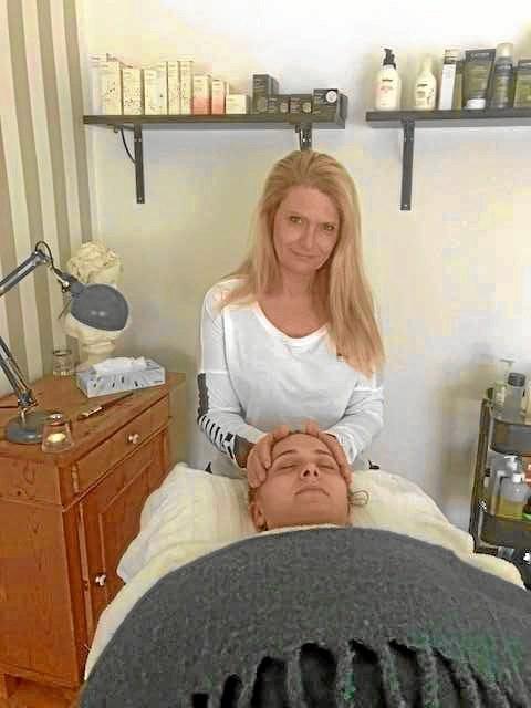 Klinik Boomerang vil forkæle især kvinder