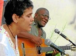 Cubanske toner