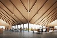 Fødevarer, læring og turisme mødes i million-byggeri i Hjørring