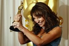 Susanne Bier vil blandt andet bruge sin plads i Oscar-bestyrelsen til at promovere kvinder i filmbranchen.