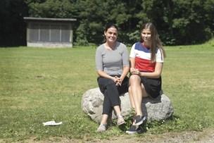 Kommune trak sig fra sidste skoledag i Folkeparken: 400 underskrifter bakker traditionen op