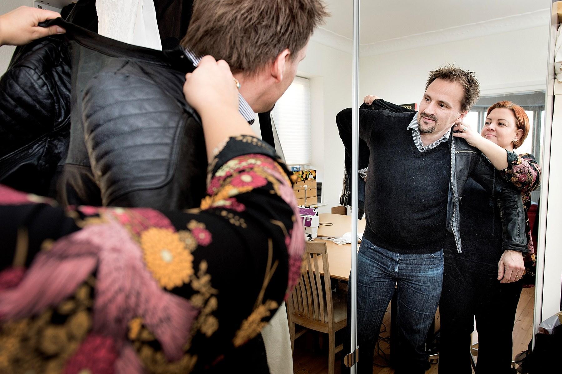 Aalborgfirma kåret som bedst for verden