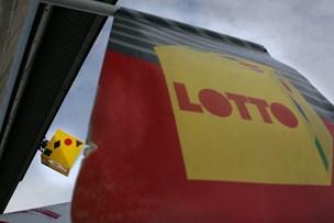 Heldig kartoffel: Lotto-gevinst på 6 millioner kr. til Nordjylland