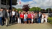50 års jubilæum på EUC Nord