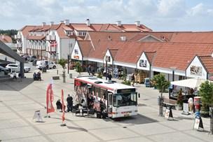 Fra tomme butikslokaler til levende badeby: Blokhus er den perfekte satsning