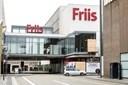 Mens Magasin bygger i Aalborg, overvejer ejeren at sælge hele kæden
