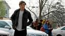 Homo i hemmelighed: Filmen har fokus på masser af kærlighed, ømhed og tolerance