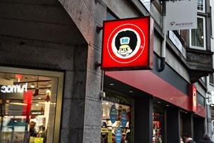 Butikker fjerner farligt skumlegetøj fra hylderne