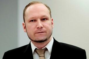"""Massemorderen Breivik afvist: """"Ikke udsat for umenneskelig behandling"""""""