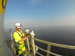 Scanel med i vindsamarbejde