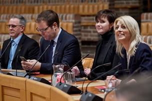 Leder af misbrugsbehandling: Reform skal indeholde en alkoholpakke