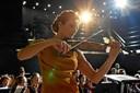 """""""Violinisten"""": Middelmådig og sært fersk. Klicheerne truer og tynger historien."""
