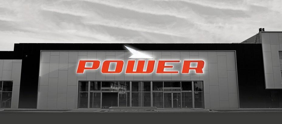 Kun underskriften mangler: Power til Aalborg