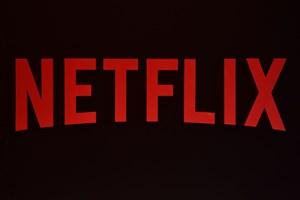 """Netflix-talsmand Jonathan Friedland har fået sparket efter at have brugt ordet """"nigger"""" under personalemøder."""