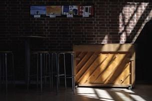 604 nordjyske børn magter ikke normal skolegang