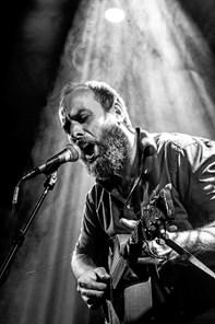 Dansk blues i verdensklasse