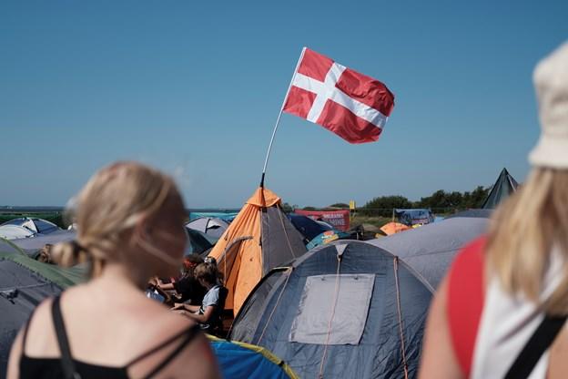 Foto: Lasse Sand