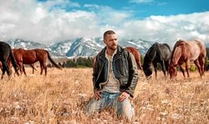 Vind koncertbilletter til Justin Timberlake