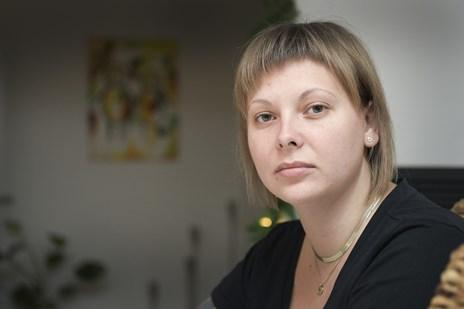 For syg til aktivering - fik alligevel tilkendt ressourceforløb: Nu får Jannie sin førtidspension