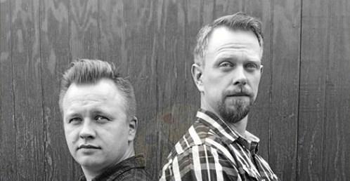 Musik i gaden og længe åbent i Hjørring