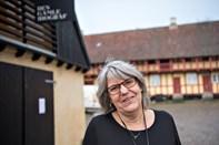 Fællessang og danske toner: Mariagerfjord er med i Spil Dansk-kampagnen