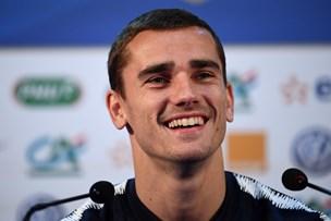 - Vinder gerne VM med kedeligt fodbold