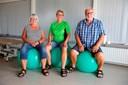 Ikke holdbart med regionsklinikken 20 km væk: Hanstholm ønsker sig et sundhedshus