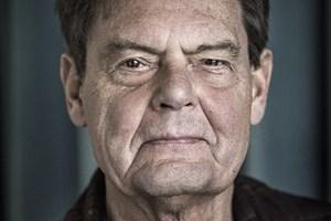 Ulf Pilgaard udgår af Cirkusrevyen på ubestemt tid, skriver Ekstra Bladet.
