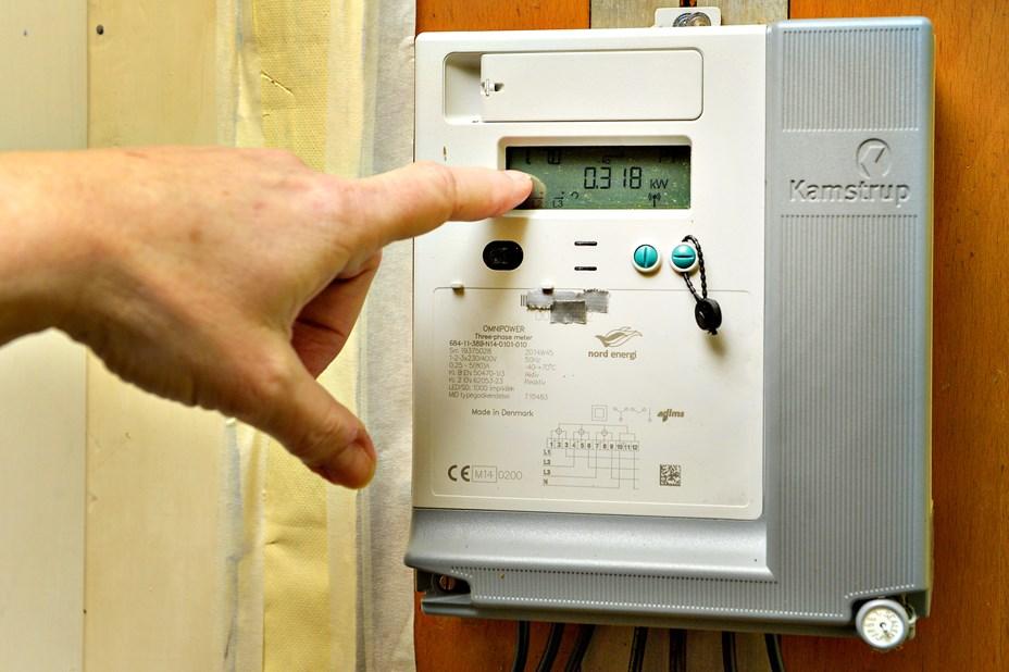 Du kan bestemme over dit energiselskab