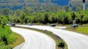 Sænk farten: Mariendals Mølle Motorvej bliver landevej