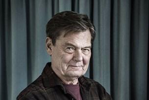 Ulf Pilgaard bliver afløst i revy efter sygdom