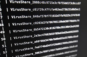 Hackere har spioneret mod danske energiselskaber