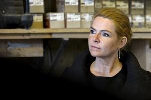 Inger Støjberg nævnt som Søren Gades afløser som nordjysk folketingskandidat