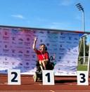Strandbynit snupper verdensrekorden