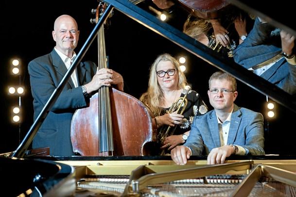Strygere, jazz og orgel i Vendsyssel Festivals tredje uge