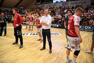 Aalborg-boss: Truppen er på plads