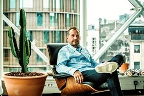 Unik chance: Mød iværksætteren der har solgt virksomheder for én milliard