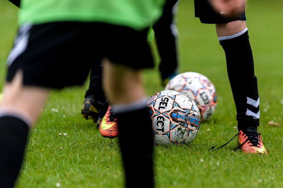 Fodboldskole efterlyser elever