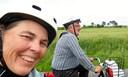 Oplev Nordjylland i pedalfart: Her er vores guide til cykelferien
