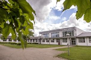 Uventet fald: Prognose forudser færre elever i Aalborg
