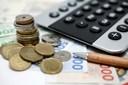 Få overblik over dine lånemuligheder