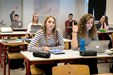 Farsø Skole har mobilfrie skoledage: - Før isolerede mange sig med deres mobiltelefoner