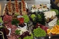 Catering-konkurs
