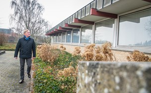 Fond trækker i land: Vil alligevel ikke støtte ny rådhusplads